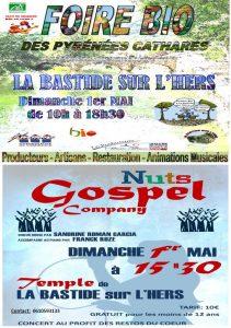 FoireBio_BastidesurHers_010516