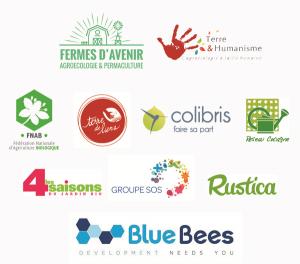 logos-partenaires-petit-1
